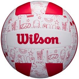 Volejbola bumba Wilson Seasonal Summer, 5