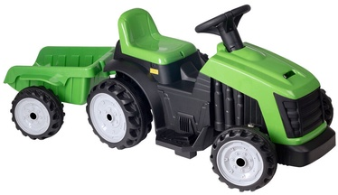 Bezvadu automašīna Amo Toys Tractor