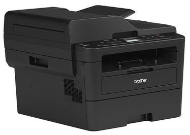 Daudzfunkciju printeris Brother DCP-L2550DN, lāzera