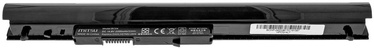 Mitsu Battery For HP 240 G2/255 G2 2200mAh