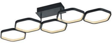 Lampa Reality Vigo R62055142, 24 W, 1 gab.