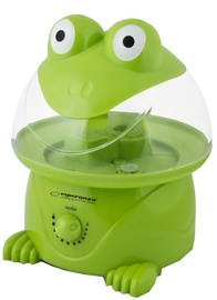 Esperanza Humidifier Froggy 3,5L Green