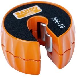 Инструмент для резки труб Bahco 306-10
