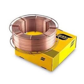 ESAB Welding Wire 12.51 0.6mm