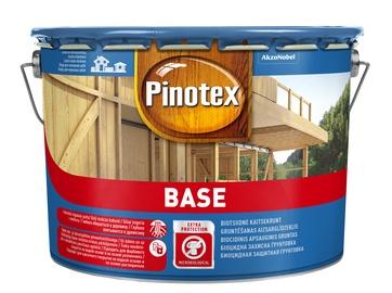 GRUNTSKRĀSA PINOTEX BASE 10L