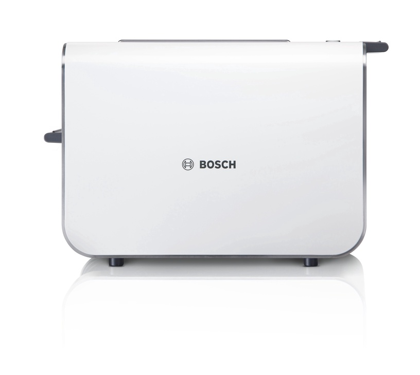 Tosteris Bosch TAT 8611