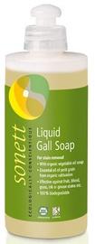 Sonett Liquid Gall Soap 300ml