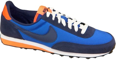 Nike Sneakers Elite Gs 418720-408 Blue 36.5