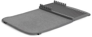 Umbra Udry Dish Dryer Mini Grey