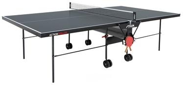 Игровой стол Stiga Aсtion Roller