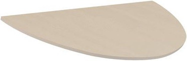 Skyland Imago PR-10 Table Extension 90x45x2.2cm Cream