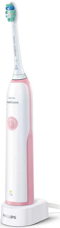 Philips Sonicare Electric Toothbrush HX3212/42 Pink