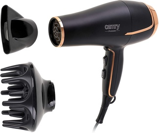 Fēns Camry Premium CR 2255