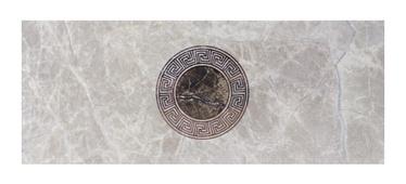Flīzes Elada 2-7, keramika, 500 mm x 200 mm