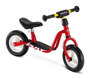 Балансирующий велосипед Puky LR M 4064 Red