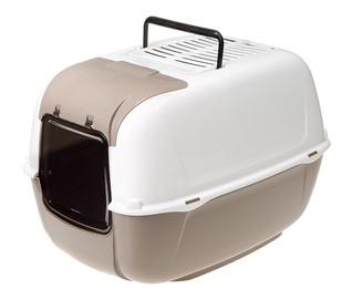 Kaķu tualete Ferplast Prima Cabrio