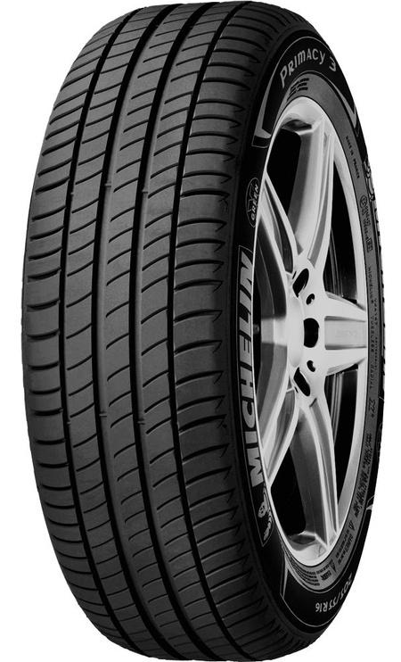 Vasaras riepa Michelin Primacy 3, 205/55 R19 97 V XL
