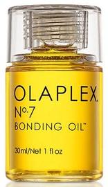 Matu eļļa Olaplex No.7 Bonding Oil, 30 ml