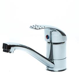 Ūdens maisītājs izlietnei Thema Lux DF2207-1H56