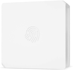 Выключатель Sonoff SNZB-01 ZigBee Wireless Switch