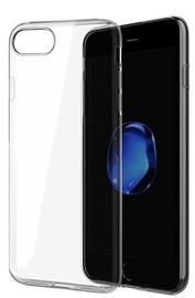 OEM Ultra Slim Back Case For Huawei P20 Lite Transparent