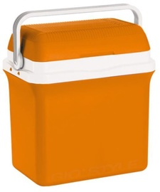 Aukstumkaste Gio'Style Bravo Orange, 32.5 l