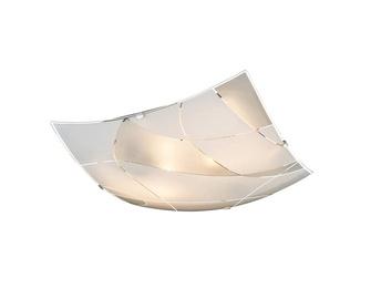 LAMPA GRIESTU PARANJA 40403-2 2X60W E27 (GLOBO)