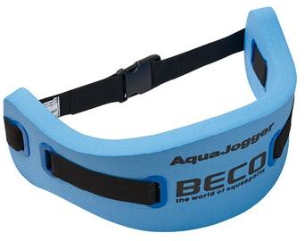 Beco Aqua Jogging Belt Woman
