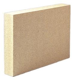 Flammifera Vermiculite Plate 620x500