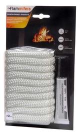 Наборы Flammifera Sealing Kit 51098943