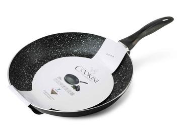 Сковорода Mondex Cookini Aubergine Pfluon 2, 280 мм