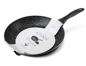 Mondex Cookini Aubergine Pfluon 2 Frying Pan 28cm