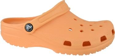 Crocs Crocband Clog Kids 204536-801 27-28