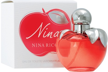 Духи Nina Ricci Nina, 30 ml, EDT