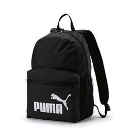 Puma Phase Backpack 075487 01 Black