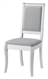 Ēdamistabas krēsls MN Brio Gray 2904029