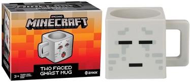 Minecraft Ghast Cup