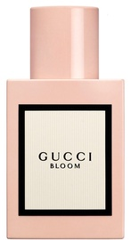 Парфюмированная вода Gucci Bloom 30ml EDP