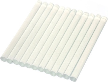 Vagner Glue Sticks 7.2x100mm 12pcs 50979691