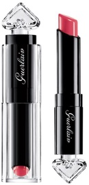 Губная помада Guerlain La Petite Robe Noire Deliciously Shiny Lip Colour 061, 2.8 г