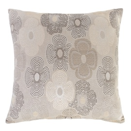 Home4you Wicker Pillow 50x50cm