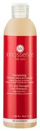 Innossence Regenessent Hair Shampoo 300ml