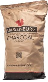 Kokogles Marienburg 018035, 30 l
