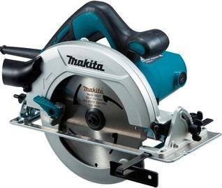 Makita HS7601 Circular Saw 1200W