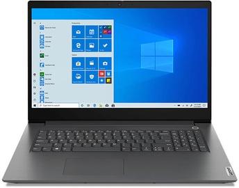 Ноутбук Lenovo V V17-ILL 82GX008BPB PL, Intel® Core™ i5, 8 GB, 512 GB, 17 ″