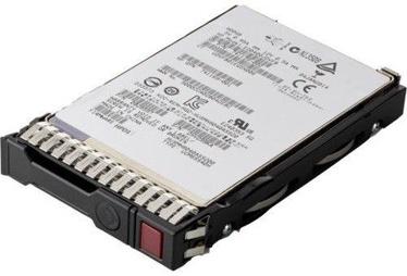 """HP 240GB 2.5"""" RI P04556-B21"""