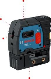 Bosch GPL 5 Point Laser