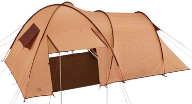 Telts Grand Canyon Fraser 3 Beige 302037