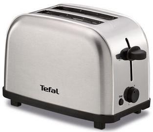 Tefal Ultra Mini Inox