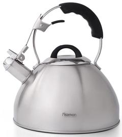 Fissman Naomi Whistling Tea Kettle 2.4l 5954